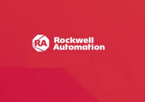 Motion Analyzer Web Tool